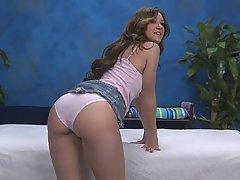 Young Pussy Massage Teen Free Teen Porn Teen 1