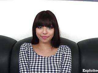 Young Teen Sex Videos Sex Teen Clips Teen Tube Movies