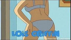 Youporn Family Guy Hentai