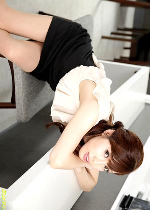 Yura Hitomi Xxx 7